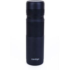 Contigo Thermal Bottle 740ml